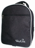 SkyLite Headset Bag