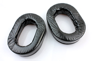 SkyLite Gel Ear Seals for Aviation Headset