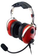 SkyLite SL-900M MP3 Aviation Headset