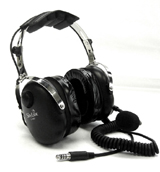 SkyLite SL-900H Helicopter Aviation Headset